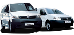 Locksmith RM11 Van Specialists